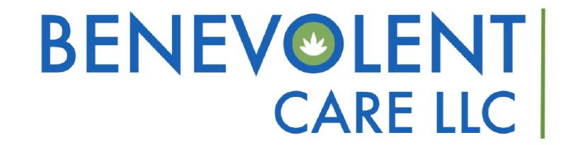 Free Medical Evaluation for Medical Marijuana Card.